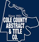 Cole County Abstract